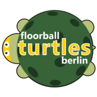 Floorball Turtles Berlin e.V.